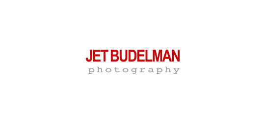 Jet Budelman | Photography